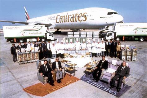 emirates flight catering wikipedia emirates flight catering ekfc career thegastrojob com