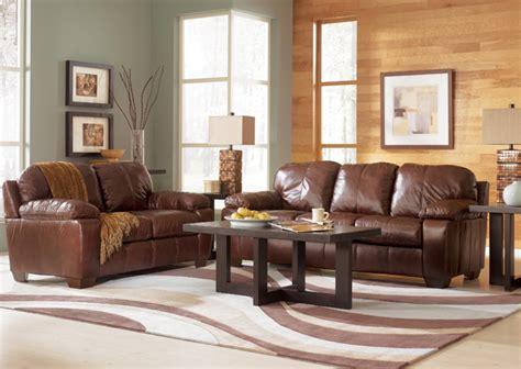 Rent Living Room Furniture Living Room Furniture Afr Rental