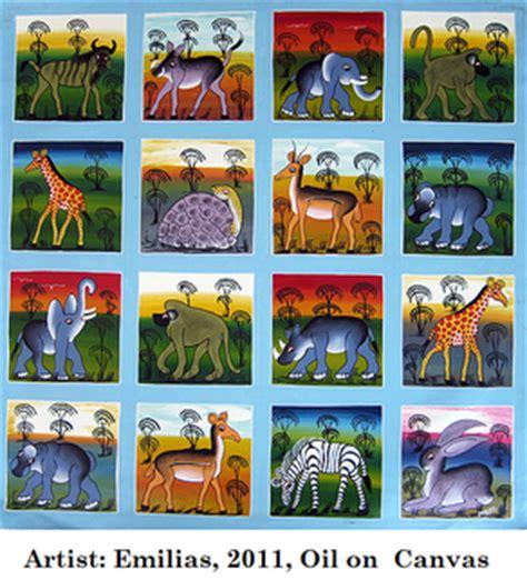 ideas for ks2 art african art art for kids