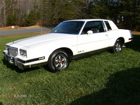 service manual best car repair manuals 1985 pontiac grand prix on board diagnostic system