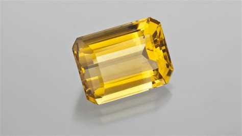 783ct Golden Citrine If Quality Clean Fireluster citrine quality factors