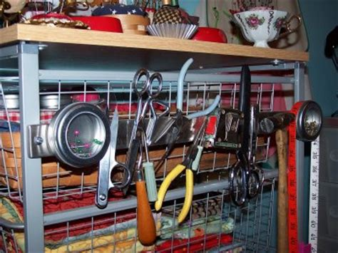 100 my kitchen rules knives grundtal magnetic knife magnetic hacks ikea hackers ikea hackers