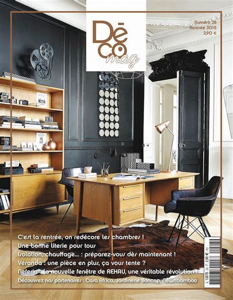 home design magazine germany top 30 interior design magazines that you should read