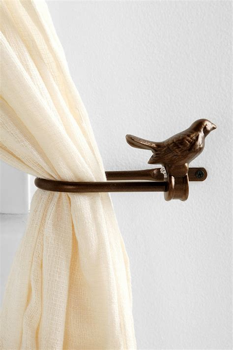 curtain tie backs urban outfitters vw curtain tie backs amazing urban outfitters apartment