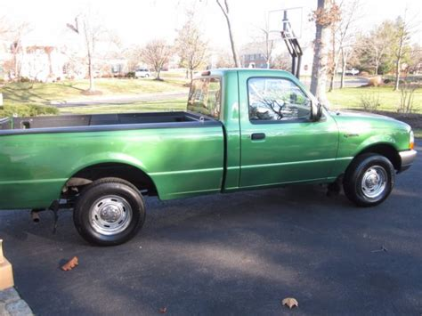 ford ranger bed size ford ranger bed size 28 images ford ranger stepside bed size 2000 ford ranger