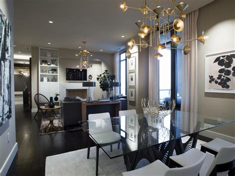 my open is into the room dining room pictures from hgtv oasis 2014 hgtv oasis 2014 hgtv