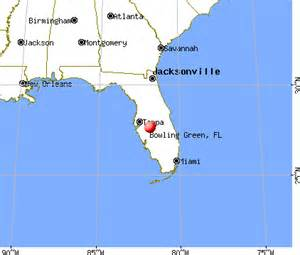 map sebring florida surrounding areas bowling green florida fl 33834 profile population