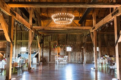 inexpensive wedding locations in nj 20 inspirational cheap wedding venues in nj koelewedding