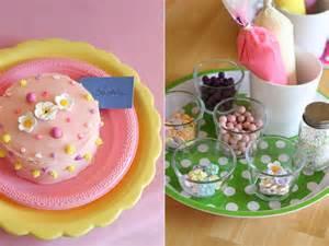 cake decorating supplies grace s cake decorating glorious treats
