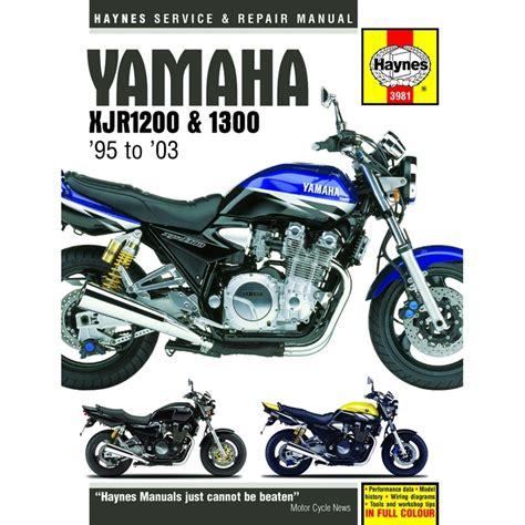 100 2001 mazda mpv haynes repair manual manuals at