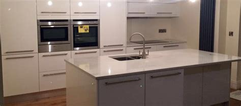 new kitchens stockport new kitchens bramhall continental