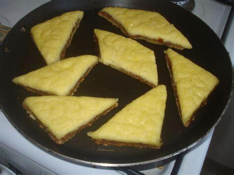 cuisine traditionnelle alg駻ienne recette de cuisine algerienne traditionnelle