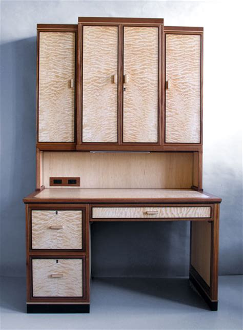 maple desk with hutch maple desk with hutch bush somerset 60 quot l shaped