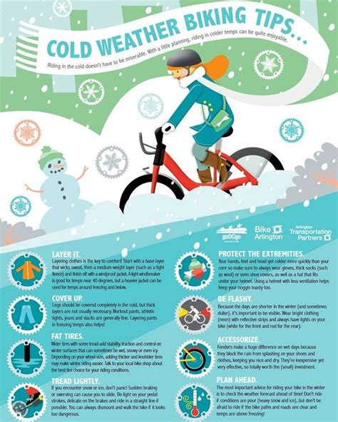 all weather cycling 301 best bike images on pinterest cycling bicycle