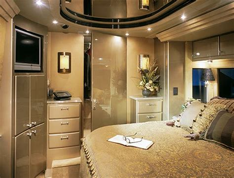 tour bus bedroom tour bus leasing custom touring coaches serving