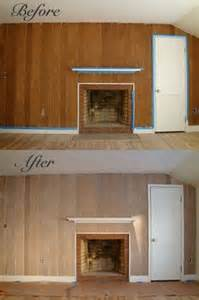 how to update wood paneling without painting 1000 ideas about wood paneling walls on pinterest