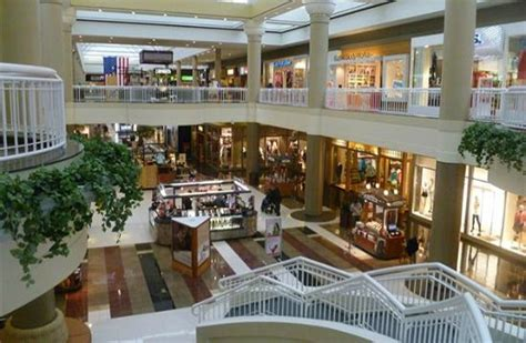 bookstore near walden galleria map picture of walden galleria mall cheektowaga