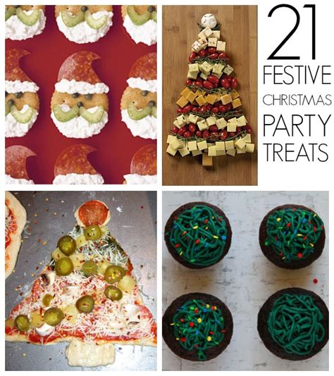 school christmas party ideas images