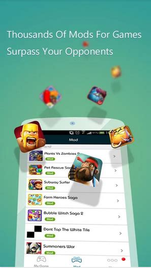 download xmodgame for ios xmodgames app download xmodgames apk on android ios pc