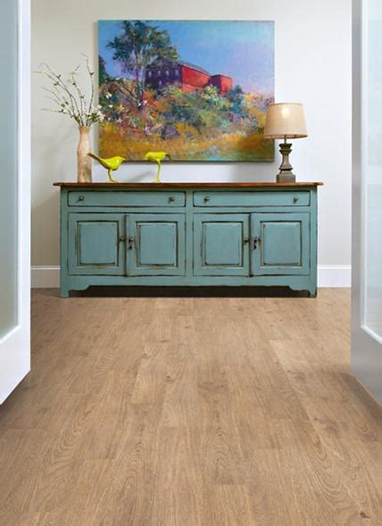 Buy Personality by Shaw Luxuty Plank
