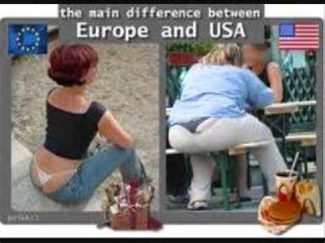 imagenes mas chistosas del mundo las fotos mas graciosas del mundo wmv youtube