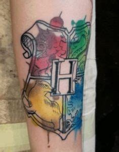 tattoo shops in rochester ny 25 best rochester artists top shops studios