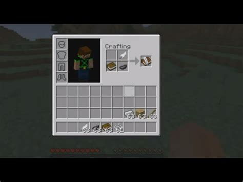 How Do U Make Paper In Minecraft - how do you make paper minecraft