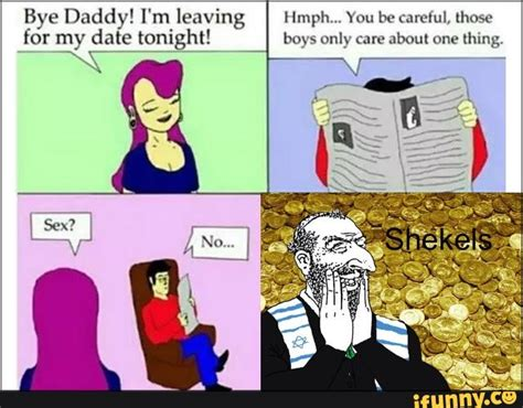 Shekels Meme - shekels meme 28 images juicy when you re a jew and