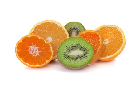 3 vegetables that are high in vitamin c is vitamin c a remedy for treating constipation