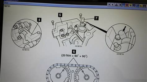 e46 bmw n42 engine timing diagrams free wiring