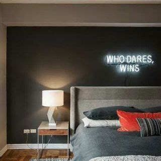 dares wins bedroom interior home decor bedroom