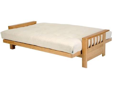 ovvio divano letto divani letto ovvio idee bagni moderni natuzzi divani