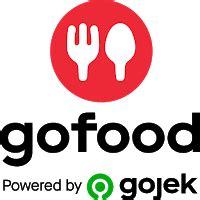 logo gojek    vector bonus logo gopay gofood