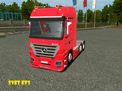Ets Mba by Mercedes Ets Third