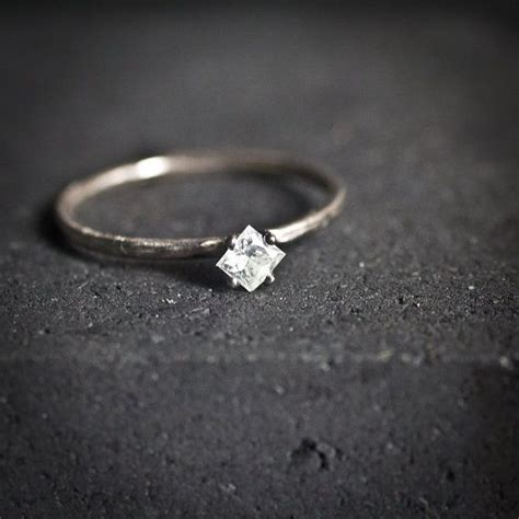 best 25 simple purity ring ideas on simple