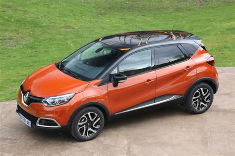 2015 renault new cars renault captur newsnish newsnish