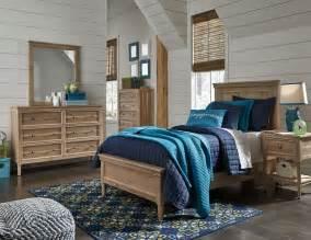 light brown bedroom furniture klasholm light brown youth panel bedroom set from ashley