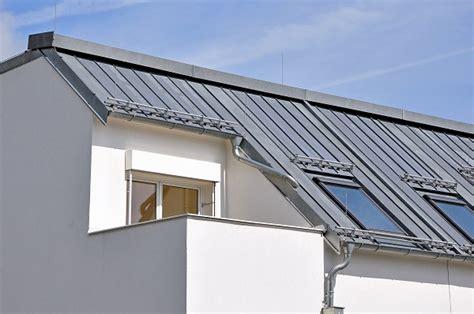 prix toiture bac acier 3295 bac acier avantages inconv 233 nients et prix au m2