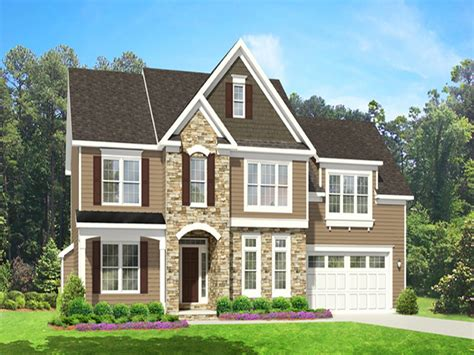 2 story houses two story wrap around porch house plans home mansion