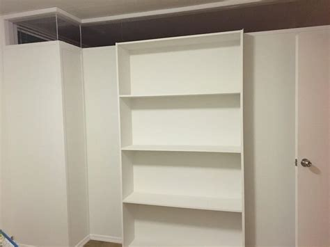 Partition Bookcase 78 Best Images About Custom Bookcase Walls On Pinterest
