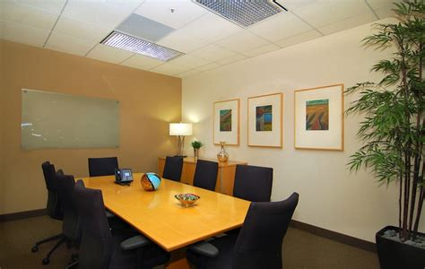 meeting rooms in los angeles los angeles meeting rooms conference rooms