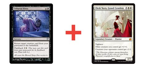 Mtg Instant Win Combos - bringing modern to light magic the gathering