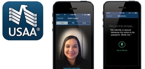 biometrics secure next generation of mobile banking apps