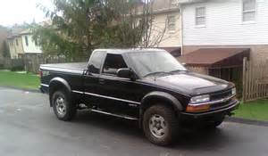 2002 chevrolet s 10 overview cargurus