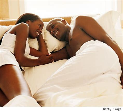How To Make Yourself Last Longer In Bed by 10 Things You Can Do To Satisfy Your Sexually
