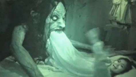 film hantu yang paling seram setan paling seram papan atas dunia kejadian aneh tapi nyata