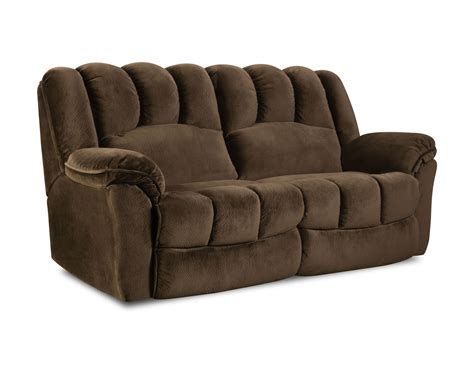 ffo recliners homestretch two seat reclining sofa ffo home