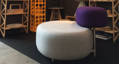 sofa tent island hiberform hiberform