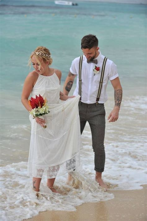 groom wedding wedding dress groom wedding dresses
