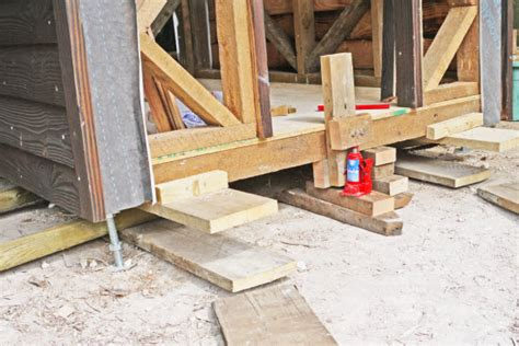 moving a wooden storage shed moving a storage shed step by step in theory and practice